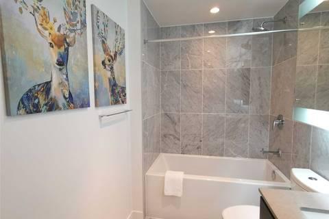 Apartment for rent at 115 Mcmahon Dr Unit 1106 Toronto Ontario - MLS: C4516211