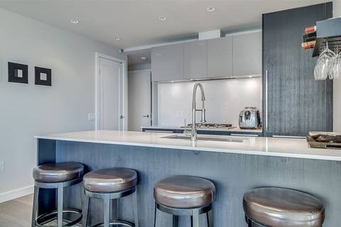 Condo for sale at 1221 Bidwell St Unit 1106 Vancouver British Columbia - MLS: R2402475
