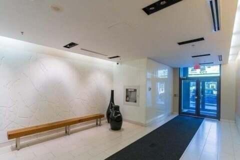 Apartment for rent at 127 Queen St Unit 1106 Toronto Ontario - MLS: C4819503