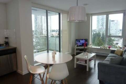 Condo for sale at 13325 102a Ave Unit 1106 Surrey British Columbia - MLS: R2428307