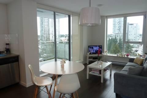 Condo for sale at 13325 102a Ave Unit 1106 Surrey British Columbia - MLS: R2428307