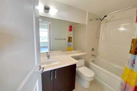 Apartment for rent at 151 Upper Duke Cres Unit 1106 Markham Ontario - MLS: N4822811