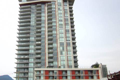 1106 - 1550 Fern Street, North Vancouver | Image 1