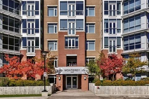 1106 - 16 Varsity Estates Circle Northwest, Calgary | Image 1