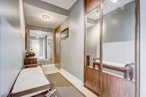 Condo for sale at 18 Lee Centre Dr Unit 1106 Toronto Ontario - MLS: E4500428
