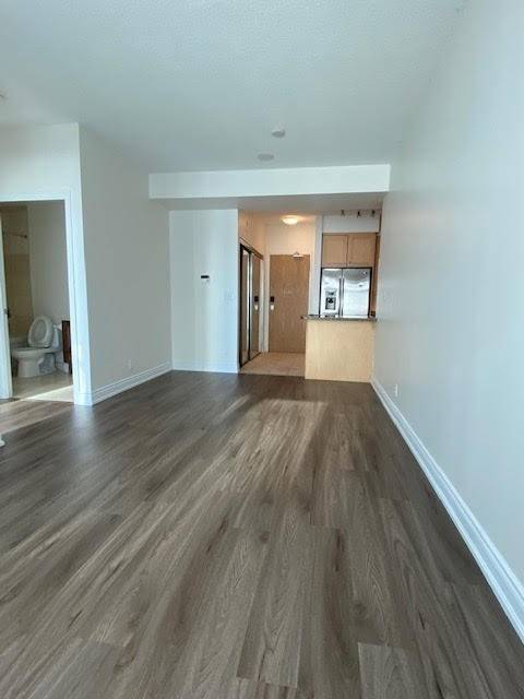 Apartment for rent at 1910 Lake Shore Blvd Unit 1106 Toronto Ontario - MLS: W4690941