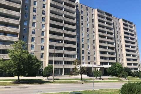 Apartment for rent at 2 Glamorgan Ave Unit 1106 Toronto Ontario - MLS: E4924605