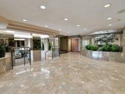 Apartment for rent at 20 Cherrytree Dr Unit 1106 Brampton Ontario - MLS: W4672183
