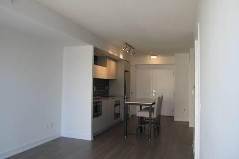 Condo for sale at 20 Thomas Riley Rd Unit 1106 Toronto Ontario - MLS: W4460422