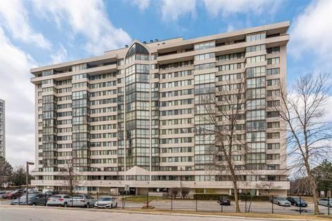 1106 - 21 Markbrook Lane, Toronto   Image 1