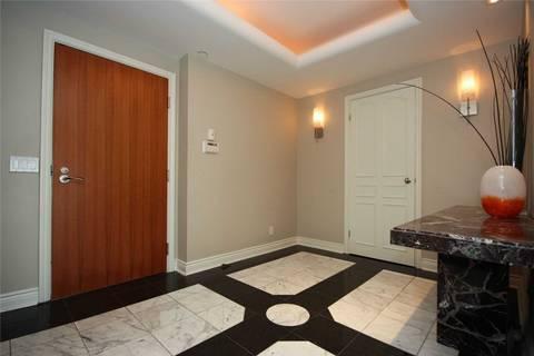 Apartment for rent at 211 Queens Quay Unit #1106 Toronto Ontario - MLS: C4682339