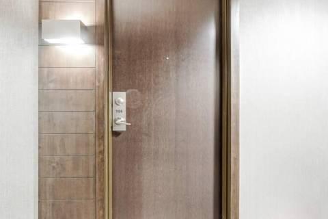 Apartment for rent at 215 Sherway Gardens Rd Unit 1106 Toronto Ontario - MLS: W4700748