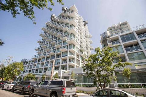 Condo for sale at 2221 30th Ave E Unit 1106 Vancouver British Columbia - MLS: R2377857