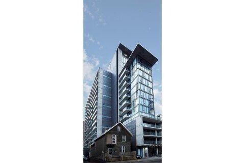 Home for rent at 224 Lyon St Unit 1106 Ottawa Ontario - MLS: 1220533