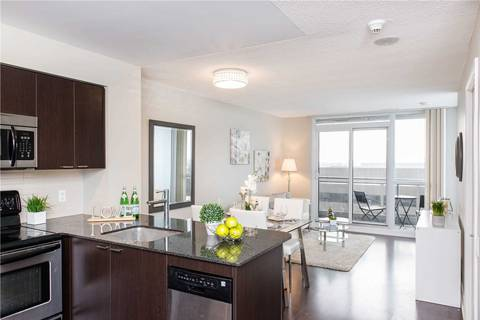 Condo for sale at 23 Sheppard Ave Unit 1106 Toronto Ontario - MLS: C4634856
