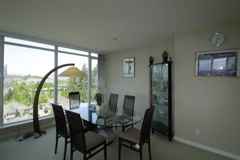 Condo for sale at 2688 West Ma Unit 1106 Vancouver British Columbia - MLS: R2370568