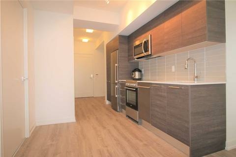 Condo for sale at 28 Wellesley St Unit 1106 Toronto Ontario - MLS: C4482448