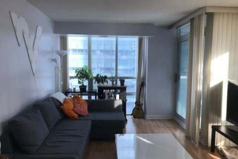 Apartment for rent at 30 Grand Trunk Cres Unit 1106 Toronto Ontario - MLS: C4830368