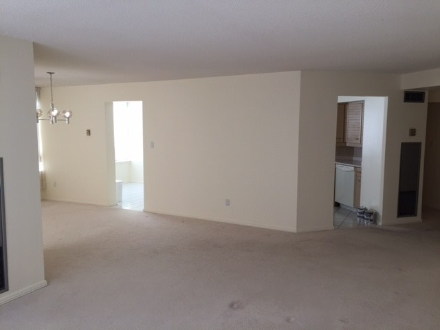 For Rent: 1106 - 30 Greenfield Avenue, Toronto, ON   2 Bed, 2 Bath Condo for $3,150. See 7 photos!
