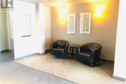 Condo for sale at 320 5th Ave N Unit 1106 Saskatoon Saskatchewan - MLS: SK767041