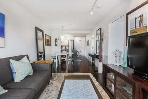 Apartment for rent at 320 Richmond St Unit 1106 Toronto Ontario - MLS: C4926457