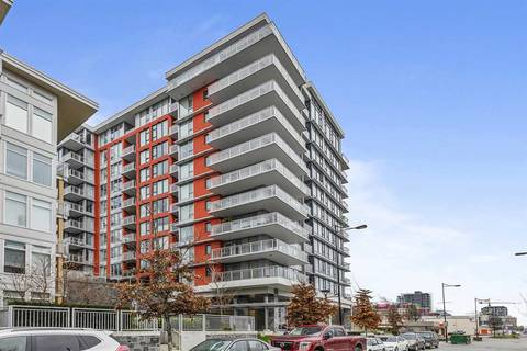 1106 - 3281 Kent Avenue North E, Vancouver   Image 1