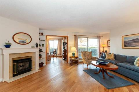 Condo for sale at 33 Chesterfield Pl Unit 1106 North Vancouver British Columbia - MLS: R2418348