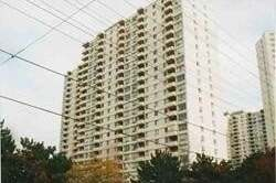 Condo for sale at 340 Dixon Rd Unit 1106 Toronto Ontario - MLS: W4797063