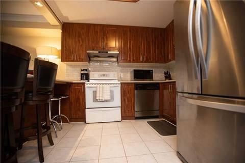 Condo for sale at 3559 Eglinton Ave Unit 1106 Toronto Ontario - MLS: W4574100