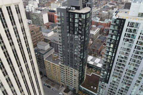 Home for rent at 40 Nepean St Unit 1106 Ottawa Ontario - MLS: 1219729