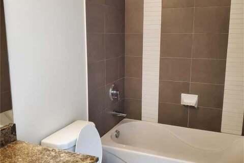 Apartment for rent at 4099 Brickstone Me Unit 1106 Mississauga Ontario - MLS: W4839072