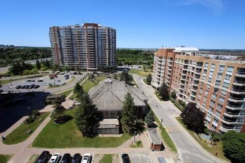 Condo for sale at 410 Mclevin Ave Unit 1106 Toronto Ontario - MLS: E4517251
