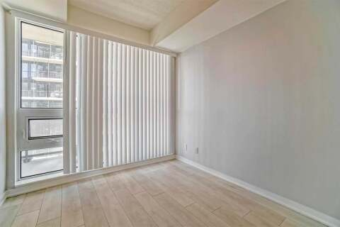 Condo for sale at 51 East Liberty St Unit 1106 Toronto Ontario - MLS: C4956619