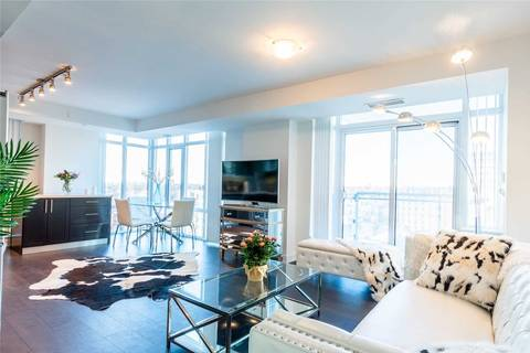 Condo for sale at 525 Adelaide St Unit 1106 Toronto Ontario - MLS: C4720732