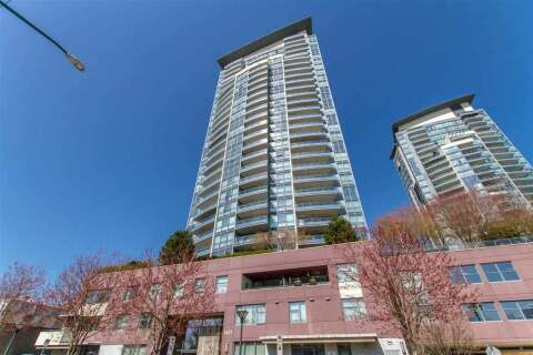 Condo for sale at 5611 Goring St Unit 1106 Burnaby British Columbia - MLS: R2462080