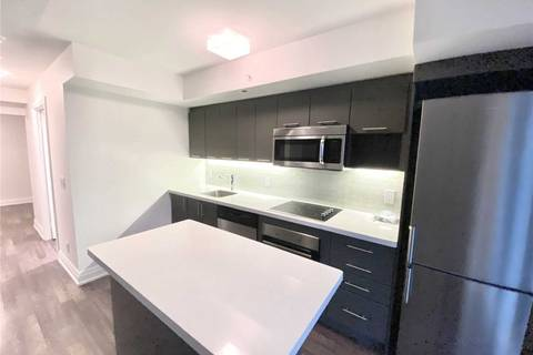Apartment for rent at 565 Wilson Ave Unit 1106 Toronto Ontario - MLS: C4727064
