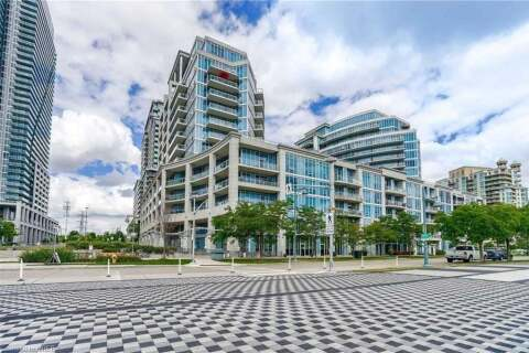 Home for sale at 58 Marine Parade Dr Unit 1106 Toronto Ontario - MLS: 40023476