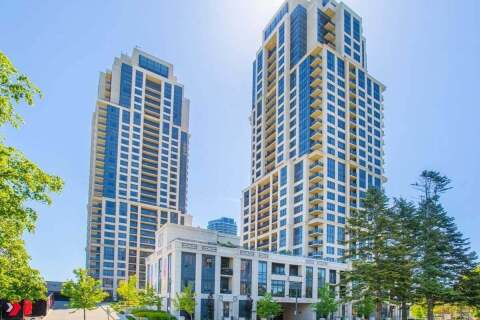 Residential property for sale at 6 Eva Rd Unit 1106 Toronto Ontario - MLS: W4811337