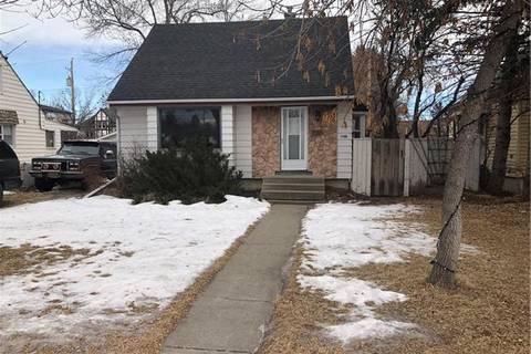 House for sale at 1106 6 St Northeast Calgary Alberta - MLS: C4287310