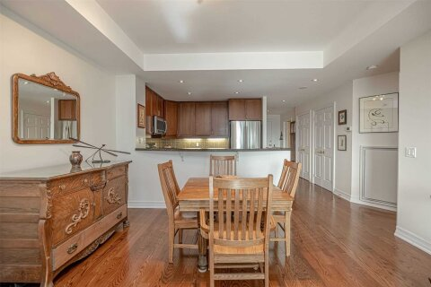 Condo for sale at 6 Toronto St Unit 1106 Barrie Ontario - MLS: S4986371