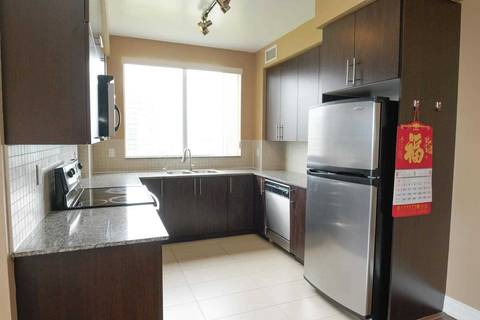 Condo for sale at 60 South Town Centre Blvd Unit 1106 Markham Ontario - MLS: N4490154