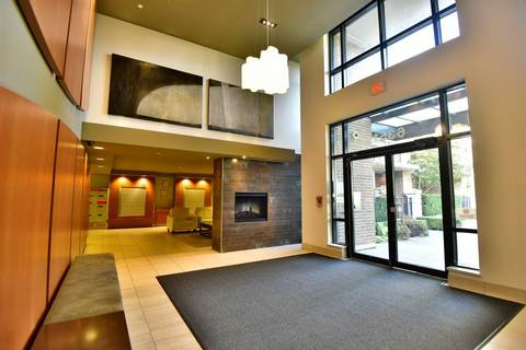 Condo for sale at 6351 Buswell St Unit 1106 Richmond British Columbia - MLS: R2403563