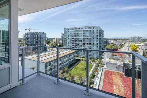 Condo for sale at 6900 Pearson Wy Unit 1106 Richmond British Columbia - MLS: R2476417