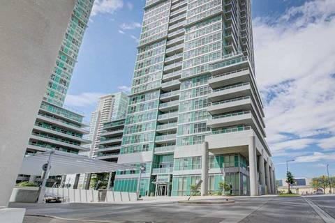 Condo for sale at 70 Town Centre Ct Unit 1106 Toronto Ontario - MLS: E4521631