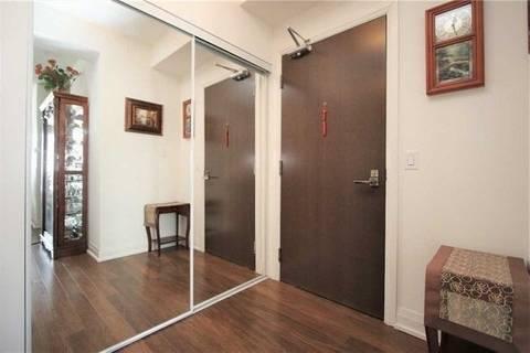 Apartment for rent at 75 North Park Rd Unit 1106 Vaughan Ontario - MLS: N4619808