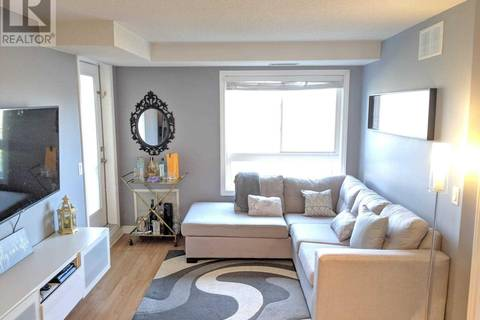 Condo for sale at 8 Dayspring Circ Unit 1106 Brampton Ontario - MLS: W4447011