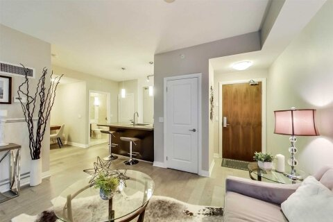 Condo for sale at 8 Mercer St Unit 1106 Toronto Ontario - MLS: C4967641