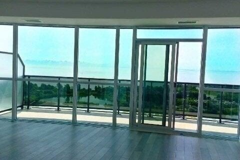 Apartment for rent at 80 Marine Parade Dr Unit 1106 Toronto Ontario - MLS: W5001590