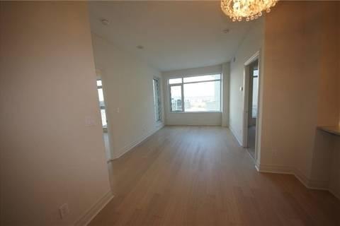 Apartment for rent at 8110 Birchmount Rd Unit 1106 Markham Ontario - MLS: N4550190