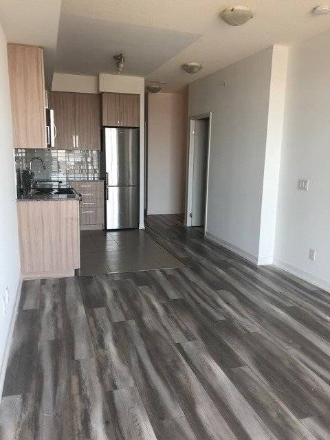 Condo for sale at 840 Queens Plate Dr Unit 1106 Toronto Ontario - MLS: W4528863
